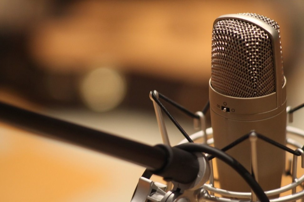studio_mikrofon
